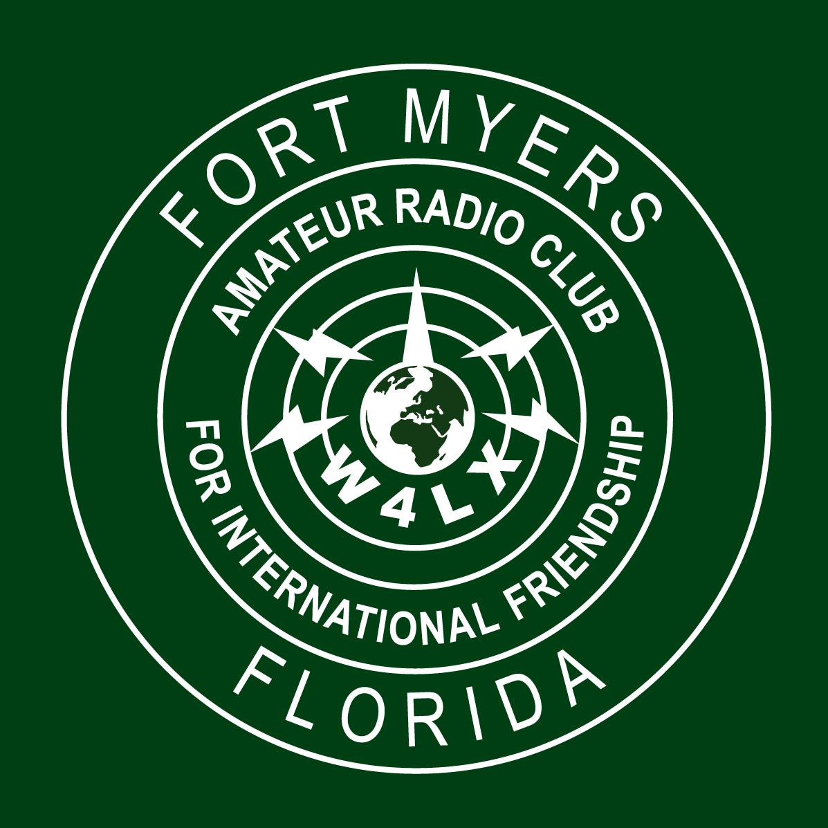 FMARC Logo
